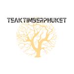 Teak Timber Phuket