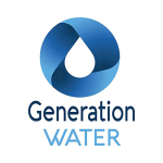 Generation Water