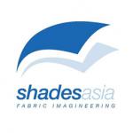 Shades Asia
