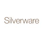Handmade Silverware